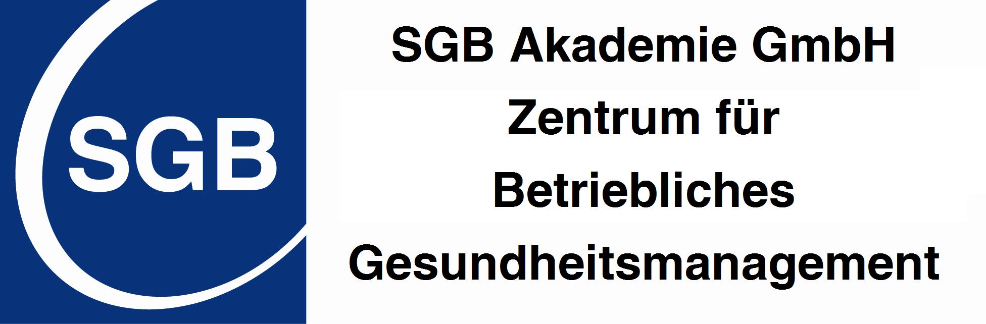 2016_Logo_SGB
